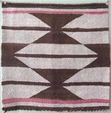 Chimayo Rugs Chimayo Rugs 12852 By Cyberrug Native American Folk Art With An