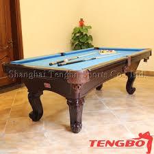 7ft pool table for sale high density leg 8 ball pool table cheap 7ft pool tables buy high