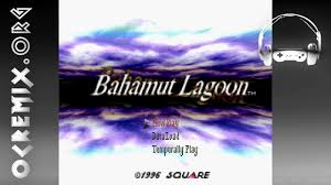 oc remix 2380 bahamut lagoon u0027stockholm u0027 jojo and god dragons