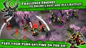 best turn based rpg android 10 best turn based strategy for iphone and levelskip