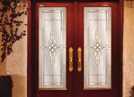 wooden door design in pakistan new home designs latest wooden main