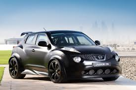nissan juke brown juke archives crankandpiston com