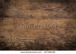 wood grain stock images royalty free images u0026 vectors shutterstock