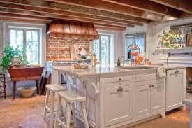 kitchen range ideas 41 farmhouse country kitchen range designs designs llc