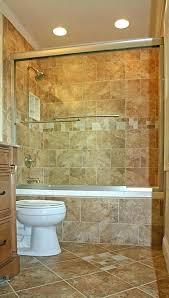shower curtain ideas for small bathrooms standing shower ideas standing in shower standing shower bathroom