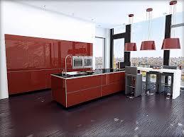 cuisine couleur bordeaux cuisine cuisine couleur bordeaux brillant cuisine bordeaux pas