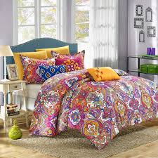 Home Design Comforter Wayfair Comforters Sets Comforters Decoration