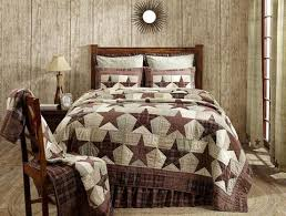 bedroom quilts and curtains quilts rugs and curtains at primitive star quilt shop