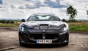 lamaserati concept 6 reasons why maserati is cooler than ferrari