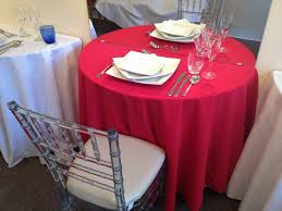 Table Linen Complete Event Hire Wedding Hire South West Event Hire