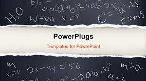 templates powerpoint crystalgraphics math powerpoint templates best business template
