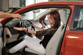 sell your car safely edmunds