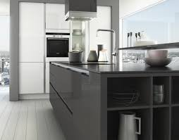 classic and trendy 23 gray and white kitchen ideas kitchen small