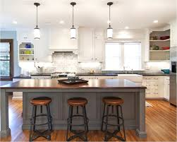 Open Kitchen Designs With Island Retro Kitchen Design Ideas White Granite Countertop In Open Fine