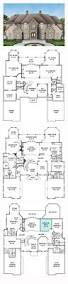 480 square feet house plans single story one luxury with pools for sale in south