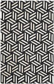 Leather Area Rugs Rug Stl219a Studio Leather Area Rugs By Safavieh