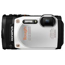 Rugged Point And Shoot Cameras Olympus Stylus Tough Tg 860 Updates Rugged Series Digital
