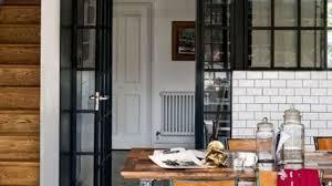 verriere interieur cuisine verriere interieure coulissante maison design bahbe com