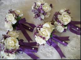 wedding flowers melbourne silk flower wedding bouquet packages wedding corners