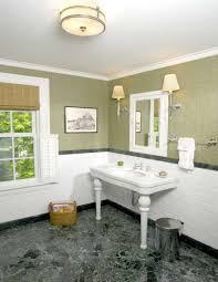 wall decor ideas for bathrooms rustic country bathroom wall decor jeffsbakery basement mattress