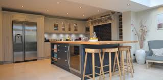 bespoke kitchen ideas 20 bespoke kitchen designs to give you inspiration