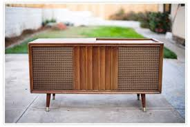 Mid Century Desk Help Refinishing Mid Century Desk Woodworking Talk Woodworkers