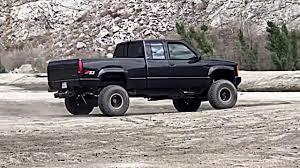 nissan mazda truck mazda b2600i 4x4 u0026 nissan p u4x4 in azusa cny part 1 youtube