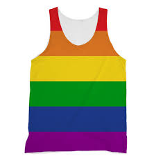 rainbow color pride sublimation myprideshop