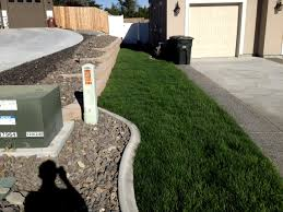 landscaping kennewick wa jd landscaping tri cities home