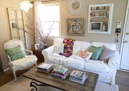 Inexpensive Apartment Decorating Ideas by Living Room Amazing Of Cheap Apartment Living Room Ideas