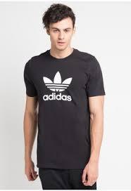 Baju Adidas Ori jual pakaian adidas pria original zalora indonesia
