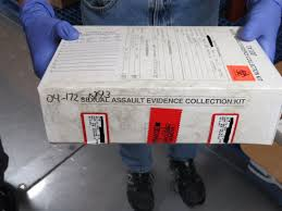 Operations Resume Apd Updates County On Moldy Kits Operations Resume New