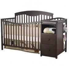Crib And Changing Table Crib And Changing Table Combo Changing Table And Crib