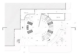 Storage Room Floor Plan Gallery Of Alternative Car Park Tower Proposal Mozhao Studio 1