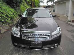 2005 infiniti m45 luxury related infomation specifications weili