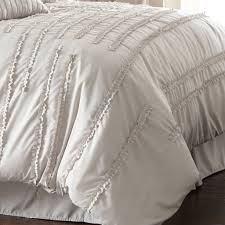 Comforter Store Bedroom Pacific Coast Comforter Best Down Comforters Pacific