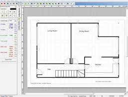 construction design software for mac amazing bedroom living exterior house design software free mac free furniture design