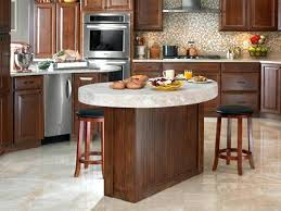 kitchen island for sale kitchen island subscribed me