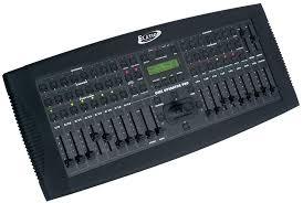 american dj dmx operator pro dmx controller musical