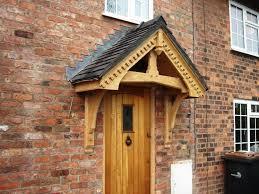 Modern Front Door Decor by Exterior Modern Front Door Wreath For Christmas Entry Doors Front