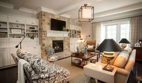 best interior designers and decorators in augusta ga houzz