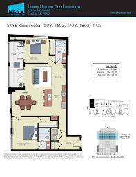 luxury home floorplans condominiums floor plans penthouse floor plans