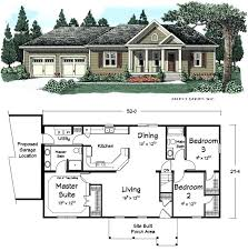 Barn Style Home Floor Plans Novic Me Barn House Floor Plans Nz