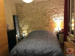 chambre a louer a particulier location chambre particulier chambre meublace a louer a