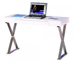 bureau design laqué blanc bureau design laqué blanc grace lestendances fr