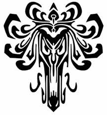 mansion clipart black and white haunted mansion wallpaper stencil google search jewelry