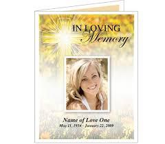 memorial card best 25 memorial cards ideas on funeral poems