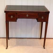 small white secretary desk desk black secretary desk furniture small white secretary desk