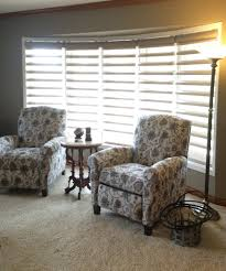 brackets custom window coverings