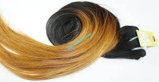 Brown Hair Extensions by Price For 3 Piece 18